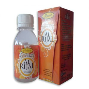 Ar-Rijal